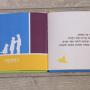 ספר ילדים להתמודדות עם אובדן ואבל