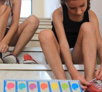 לימוד מיומנויות יומיומיות. אסטרטגיות למידה. לילדים עם הפרעות קשב וריכוז. כלי עזר לעיצוב התנהגות וטיפול התנהגותי.