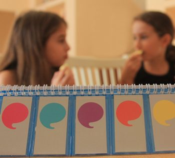 ערכה ללימוד ניהול זמן והתארגנות